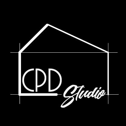 CPD Studio